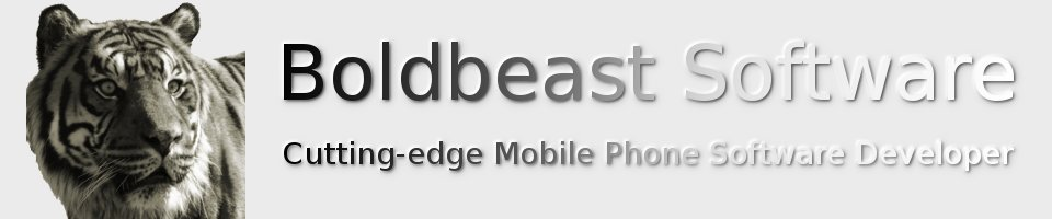 Boldbeast Software